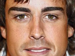 F1 - manoeuvre Fernando Alonso / Felipe Massa  aux stands : l'Espagnol assume