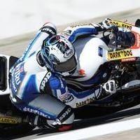 Superbike - Miller Park: Suzuki va devoir aider Leon Haslam