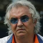 F1: Briatore démonte Hamilton !