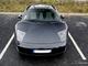 Photos du jour : Lamborghini Murcielago (Emotionautoprestige.com)