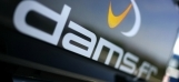 DAMS devient le Junior Team de Renault F1 en GP2