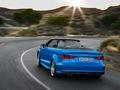 Toutes les nouveautés de Francfort 2013 : l'Audi A3 cabriolet officielle