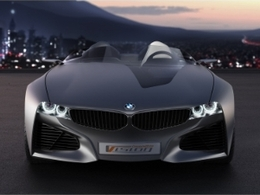 Profit record pour BMW en 2010