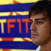 """Formule 1 - Alonso: """"Aucun pilote ne veut voir Hamilton Champion"""""""