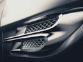 Detroit 2015 : Bentley confirme le nom de son SUV Bentayga