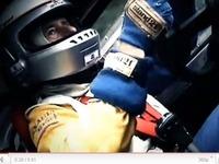 Jean Ragnotti en Renault 5 Maxi Turbo : le dresseur de monstre