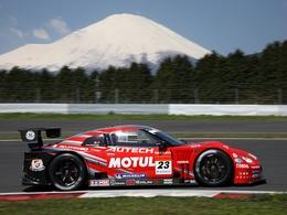 (Echos des paddcoks #41) LMS, IndyCar, FFSA GT, Dakar, Super GT...