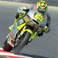 Moto 2 - Catalogne: Iannone vainqueur, Lüthi leader et Marquez assassin