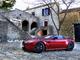 "Essai Vidéo - Aston Martin V12 Vantage S Roadster : ""submersive"""