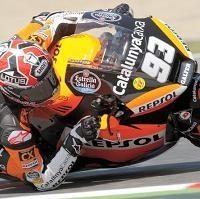 Moto 2 - Catalogne: La FIM désavoue les commissaires et reintègre Marc Marquez !