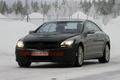 Spyshot : Mercedes S 65 AMG Coupé