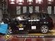 Euro Ncap donne les noms des meilleures voitures crashées en 2014