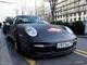 Photos du jour : Porsche 911 997 Turbo Cabriolet by Maxx Evolution (Rallye de Paris)