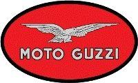 Moto Guzzi France perd son directeur