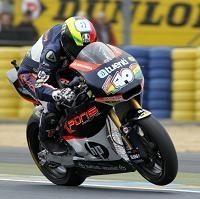 Moto 2 - Affaire Marquez: Le team de Pol Espargaro fait appel