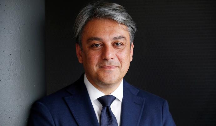 Renault est prêt à lancer sa révolution