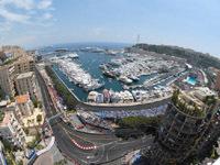 Grand Prix de Monaco : la Scuderia parviendra-t-elle (enfin) à s'imposer ?