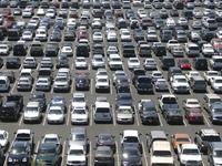 Les places de parking seront-elles bientôt trop petites?
