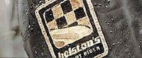 Helstons partenaire de l'Iron Bikers 2012 avec des entrées à gagner