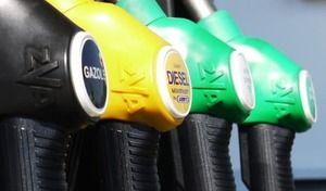 Prix des carburants : le gazole prend 10 centimes en une semaine et est au plus haut depuis 2013
