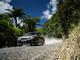 La Seat Leon X-Perience en Nouvelle-Zélande : un test choc, des images fortes