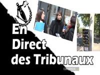 Vidéo - Ordonnance pénale : S'y opposer peut valoir le coup !