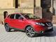 Essai - Nissan Qashqai 1.2 DiG-T : encenser l'essence a-t-il du sens ?