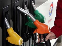 Bonne nouvelle : les prix des carburants diminuent