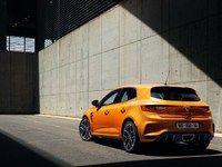 Nouvelle Renault Mégane RS : à partir de 37600€