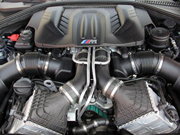 Sondage : doit-on simuler le son moteur ?