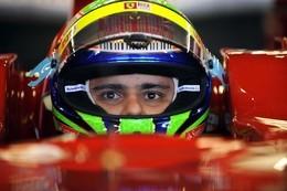 Essais F1 Valence Jour 2 : Ferrari et BMW Sauber confirment