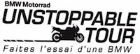BMW Motorrad Unstoppable Tour: au Havre ce week-end