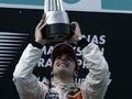 Etude : quelles sont les personnalités de la F1 les plus populaires ?