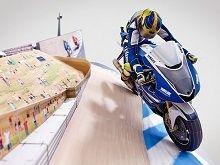 Insolite: Valentino Rossi félicite une oeuvre qui fait un carton