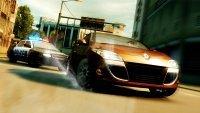 Renault Mégane Coupé déjà dispo ... dans Need for Speed
