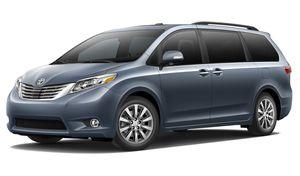 Toyota: encore des soucis aux États-Unis