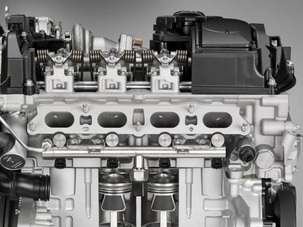 Future PGO à moteur BMW : ce sera le 1.6l de 184 ch !