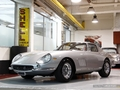 Photos du jour : Ferrari 275 GTB (MMC Paris)