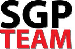 F1 : Stefan GP participera aux essais de Portimao et envoie du matériel à Bahrein