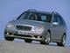 L'avis propriétaire du jour : papikikou44 nous parle de sa Mercedes Classe C 320 CDI Avantgarde 7G-Tronic SW