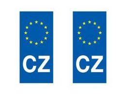 La République Tchèque a battu son record de production d'automobiles