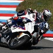 Superbike - Silverstone: Capirossi ne pense pas au Superbike mais BMW pense à Capirossi