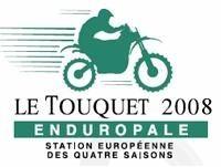 L'autoroute A16 gratuite pour l'Enduropale du Touquet