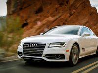 Dieselgate: Volkswagen annonce la fin du diesel aux USA