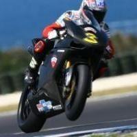 Superbike - Test Sterilgarda Phillip Island: Biaggi le sent de mieux en mieux