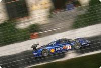FIA GT: Une Maserati en chasse une autre
