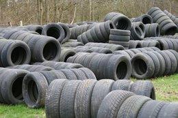 Midi Pile - Ecotaxe : les sites de pneus pas chers en ligne de mire