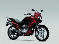 Tarifs Honda 125 cm3 : des promotions à saisir !