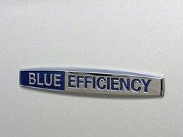 La nouvelle Mercedes C 220 CDI BlueEFFICIENCY avec l'ECO start/stop ? 117 g CO2/km