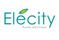 scooter lectrique elecity regonfle le vectrix. Black Bedroom Furniture Sets. Home Design Ideas